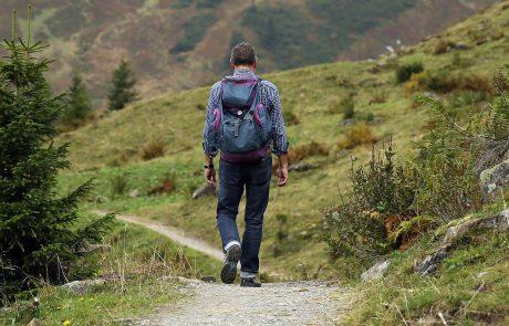 הטיול הסתיים בנפילה מסוס – התביעה הוגשה לבית המשפט