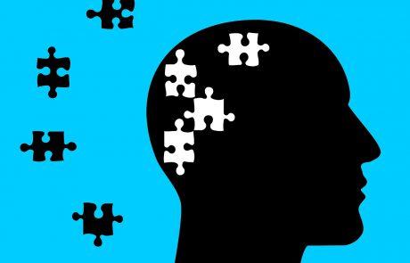 מתי מומלץ לשקול טיפול נפשי?