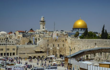 מה צריך לדעת לפני שבוחרים שמאי דירות בירושלים להערכת שווי דירה?