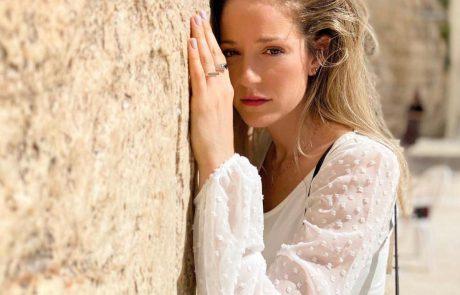 הכירו את טל נברו, יזמת סדרתית אשר הייתה אחת מחלוצות הדיגיטל בישראל