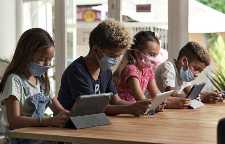 איך לנהל נכון את זמן המסך של הילדים בזמן החופש הגדול | כל הפרטים
