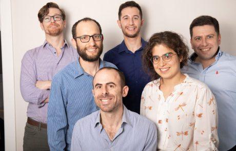 גאווה ישראלית: סטארט אפ ישראלי זכה בתחרות בינלאומית | כל הפרטים