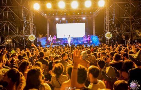 עיר הבירה 2021: פסטיבל הבירה בירושלים חוגג שישה עשר