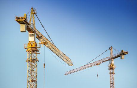 צווי הפסקת עבודה לאתרי בנייה בעיר📸