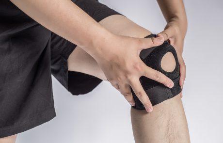 כואבות לכם הרגליים? אולי אתם זקוקים לאביזרים אורתופדיים
