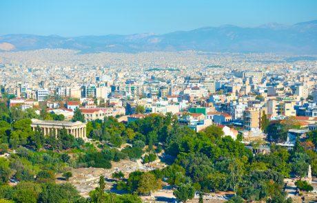 השקעה בנכסים מניבים ביוון או באיי יוון   כל הפרטים