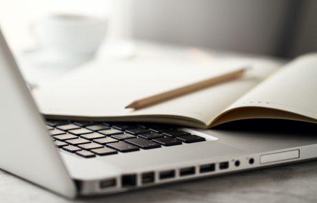 כתיבת תוכן בצורה טבעית